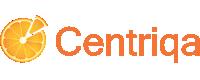 Centriqa