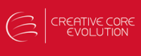 creative_core_evolution