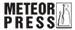 Meteor Press