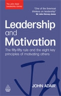 motivationleadership