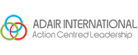 Adair International
