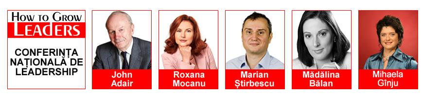 adair_mocanu_stirbescu_balan_ginju