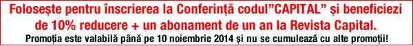 promotie_conferinta_htgl