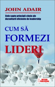 coperta_cum_sa_formezi_lideri