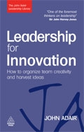 leadershipforinnovation